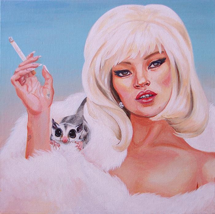 Kate Moss700